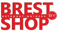brestshopby