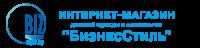 logo091115