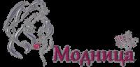 logo1mod