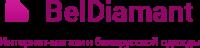 logo2323