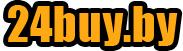 logo24buy