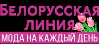 logo7-85