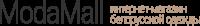 logo7-big