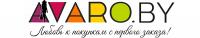 logo_avaro_by