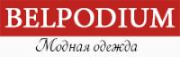 logo_belpodium