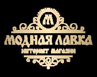 modnaya-lavka-logo