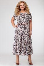 338 платье