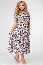 339 платье