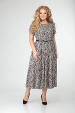 350 платье