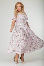 353 платье
