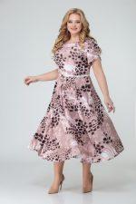362 платье