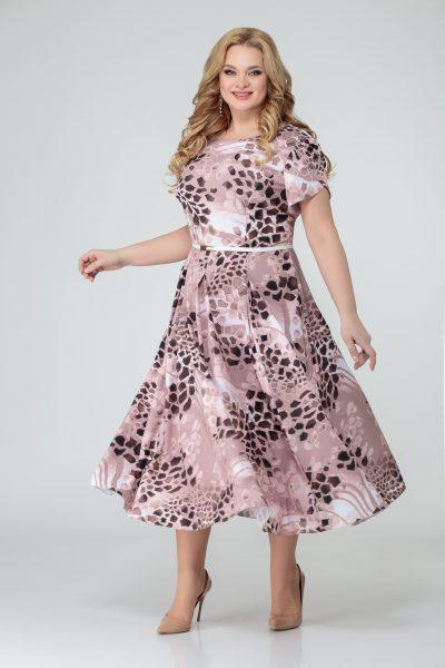 363 отд.платье