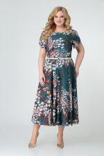 364 платье