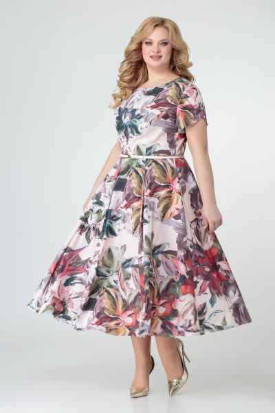 367 платье