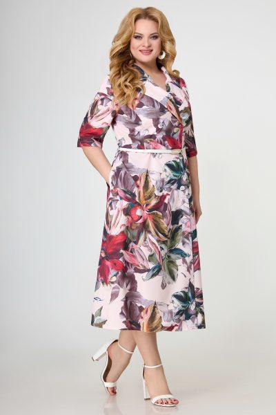 374 платье