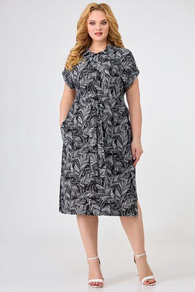 381 платье