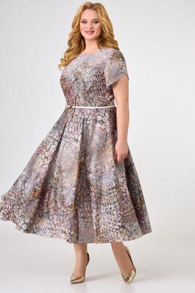 383 платье