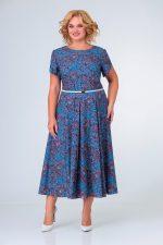 385 платье