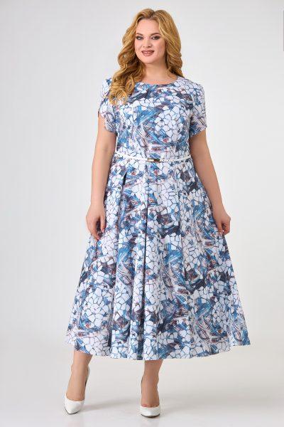 386 платье
