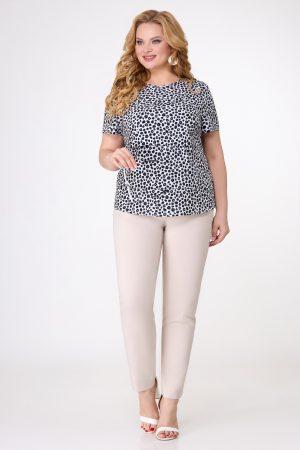 378 блузка