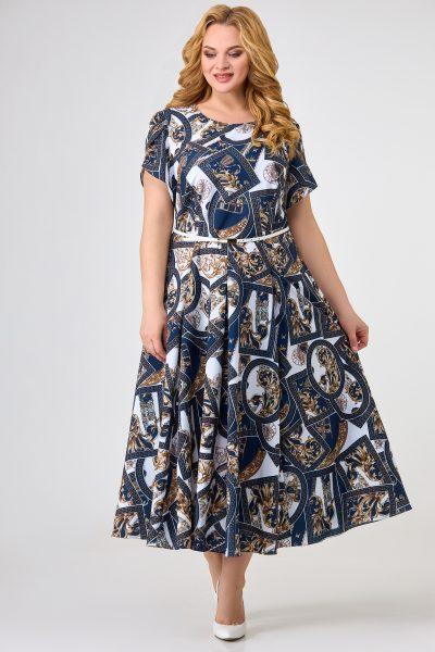 379 платье