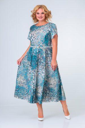 384 платье