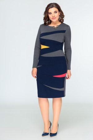 401 платье