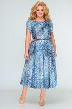 405 платье